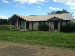 195 Lively Oak St, Livingston, TX