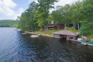 190 Seventh Lake Rd, Inlet, NY