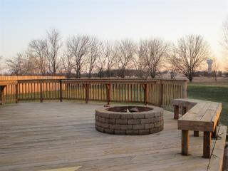 5913 W Deerview Bnd, McCordsville, IN