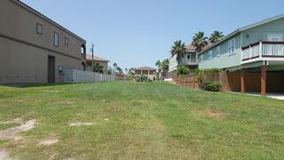 120 E Constellation Dr, South Padre Island, TX
