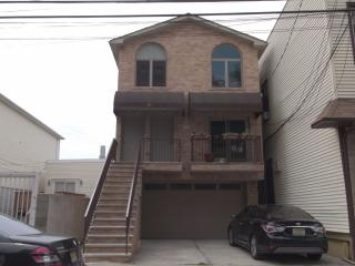 151 69th St, Guttenberg, NJ