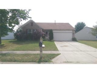 2270 Canvasback Dr, Indianapolis, IN