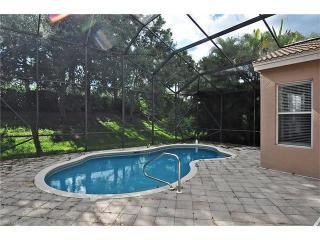 2371 Butterfly Palm Drive, Naples FL