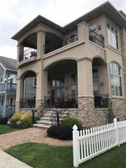 2228 Wesley Ave, Ocean City, NJ