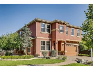 4883 Cathay Ct, Denver, CO