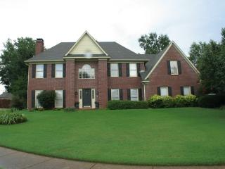 664 Brookmere Dr, Collierville, TN