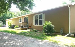 514 Lincoln St, Saint George, KS
