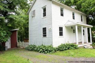 46 Tow Path Rd, Accord, NY