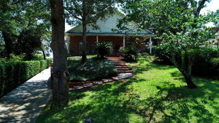 2105 Club House Dr, Lillian, AL