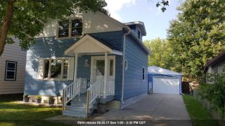 484 Morris Ave, Green Bay, WI