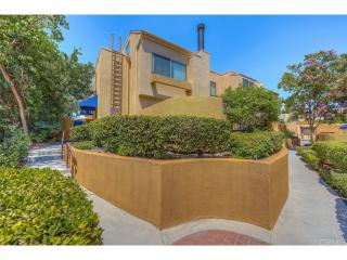 25671 Le Parc, Lake Forest, CA