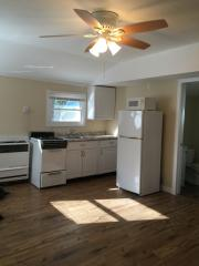 67 Oak Ave, Riverhead, NY