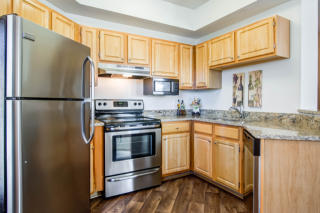 10285 Grand Forest Ln, Woodbury, MN