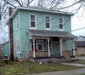 729 Wilkerson St, Huntington, IN