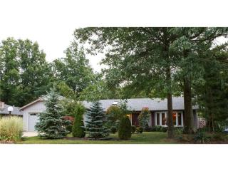 9829 Plum Brook Ln, Strongsville, OH