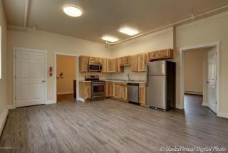 13496 Old Seward Hwy, Anchorage, AK