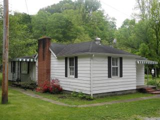 656 County Road 119, Ironton, OH