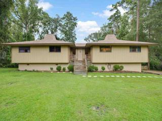1616 Woodgate Way, Tallahassee, FL