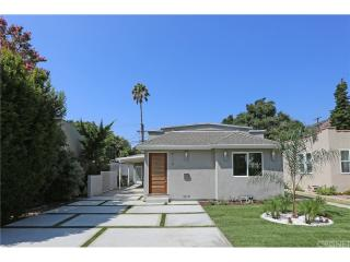 4114 Edenhurst Ave, Los Angeles, CA