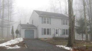 135 Independence Trl, Long Pond, PA