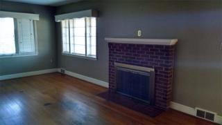 14 N Pleasant Valley Rd, Winchester, VA