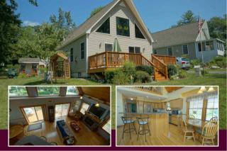 6 Wakefield Dr, Hampstead, NH