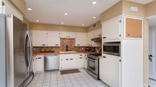 6925 E Chaparral Rd, Paradise Valley, AZ