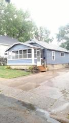 119 Melbourne St NE, Grand Rapids, MI