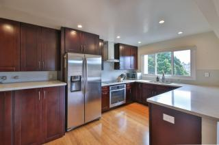 109 S Lake Merced Hls, San Francisco, CA