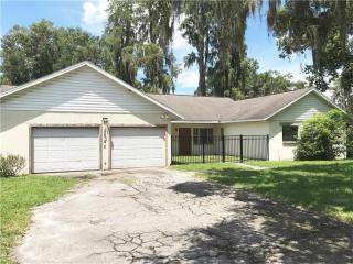 1102 Sunset Ln, Lutz, FL
