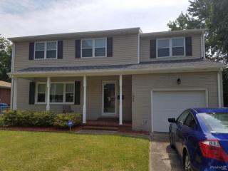 1800 Meredith Rd, Virginia Beach, VA