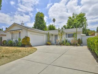 6240 Jackie Avenue, Woodland Hills CA