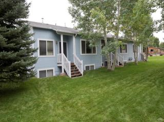 130 Park St, Gypsum, CO