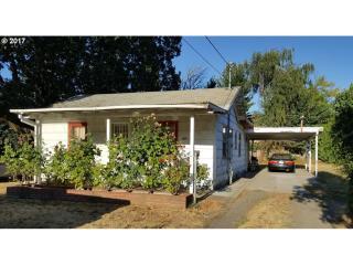 4628 Northeast 116th Avenue, Portland OR