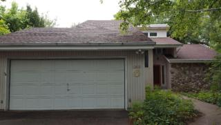 19415 West Highland Drive, New Berlin WI
