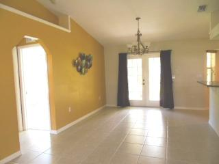 25381 Deep Creek Blvd, Punta Gorda, FL