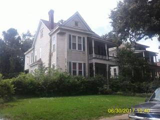 707 N Union St, Natchez, MS