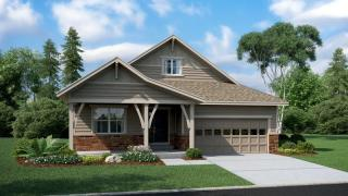 9294 Dunraven Loop, Arvada, CO