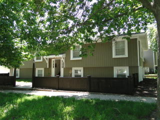 1300 Kentucky St #1, Lawrence, KS