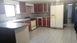 37432 Carringer Rd, Dade City, FL