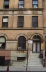 102 Edgecombe Ave, New York, NY