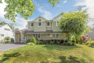 33 Wishbone Lane, Wantagh NY