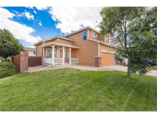 4892 Durham Ct, Denver, CO