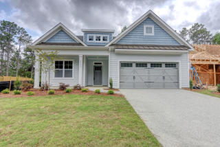 3756 Echo Farms Blvd, Wilmington, NC