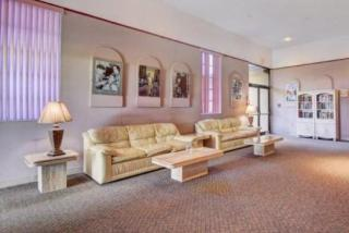 13573 Whippet Way E, Delray Beach, FL