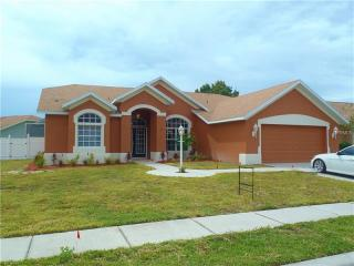 7849 Portrait Ct, New Port Richey, FL