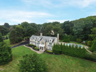 21 Fox Hedge Rd, Colts Neck, NJ