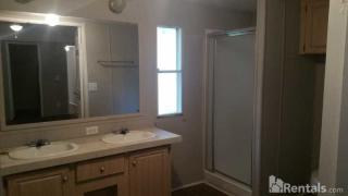6359 Bells Ferry Rd 443 For Rent