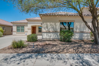 2606 W Spencer Run, Phoenix, AZ