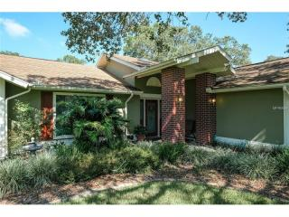 204 Oak Lake Drive, Spring Hill FL